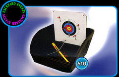 Crossbow 610 $65.00  DISCOUNTED PRICE